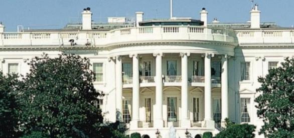 Casa Alba,  Washington DC