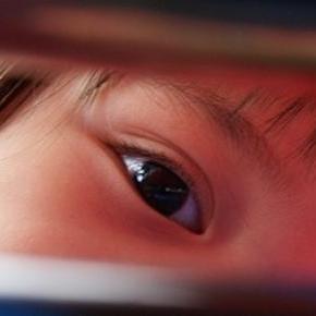 Es gilt unsere Kinder zu schützen.