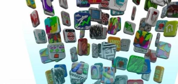 Apps que ayudan a bajar de peso