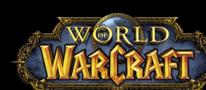 O World of WarCraft terá novas soluções de pagamento
