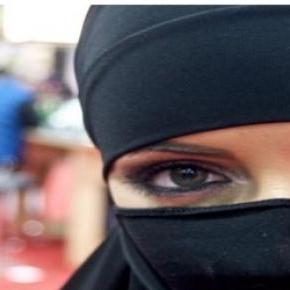 "Arabia Saudita interzice ""ochii ispititori"""