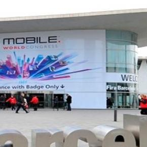 Barcelona, sede del Mobile World Congress 2015