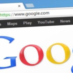 Google will künftig mehr inhaltliche Qualität