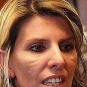 Sandra Arroyo Salgado est convaincue du meurtre.