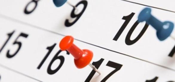 Ora legale 2015 in italia quando cambia l 39 orario data in for Quando entra in vigore l ora legale