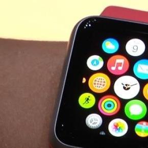 Es un gadget muy deseado por los usuarios de Apple
