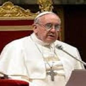 Hablo sobre el sacramento de la confesión