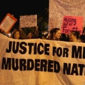 Plusieurs groupes demandent une enquête au Canada.