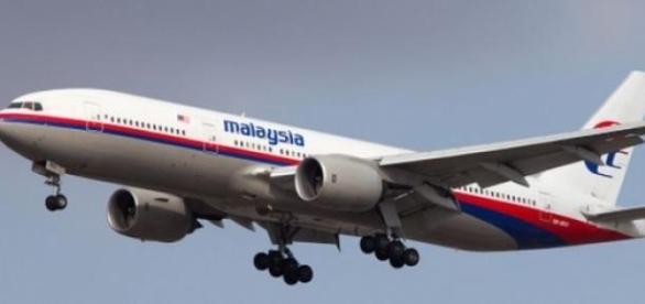 Se cumplirá un año de la desaparición del MH370