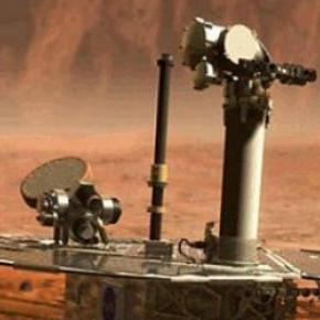 El rover ha sido de gran provecho científico