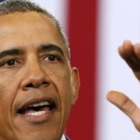 Le président a signé le décret des sanctions.