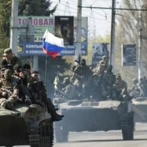 Separatistii prorusi au reluat ostilitatile