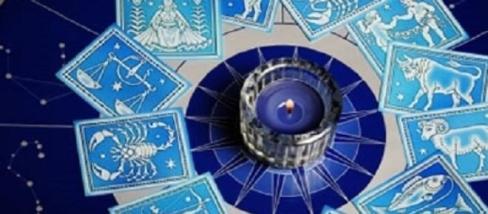 Márciusi horoszkóp 9-től 25-ig