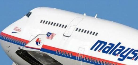 No se tienen pistas acerca del paradero del avión