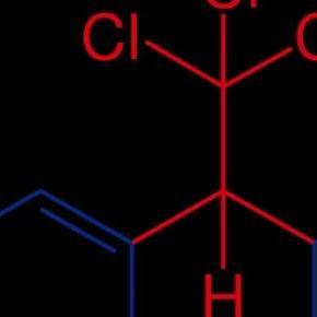 DDT növényvédő szer (Wikipédia)