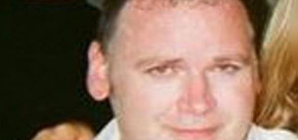 Andrew Getty found dead in his LA home