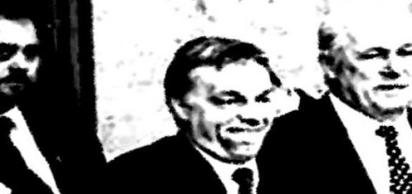 Orbán a selejtes miniszterelnök