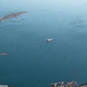 Port Ángeles, exquisito para los aventureros