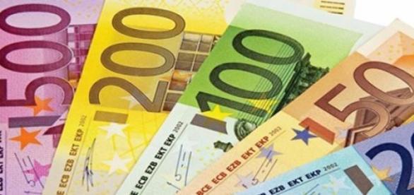 BTP Italia 2015, ecco il tasso minimo garantito