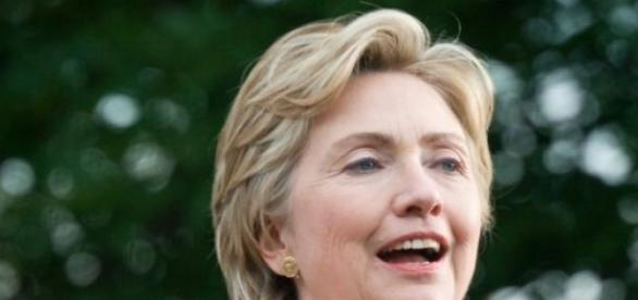 Clinton set to launch campaign after long wait