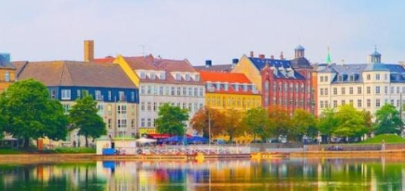 Plan holidays in Copenhagen with your family