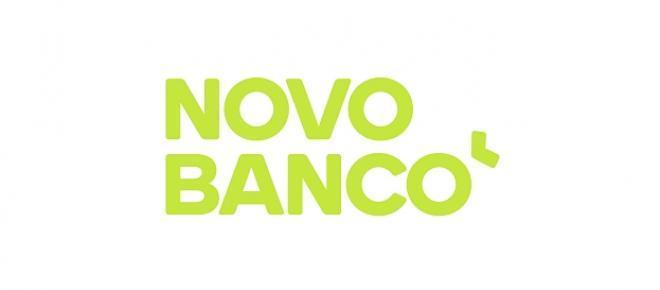Novo Banco, estabelecido a 4 de agosto de 2014