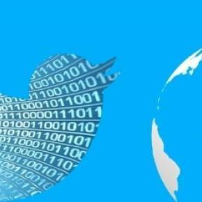 Big Data, Twitter finaliza relación con DataSift