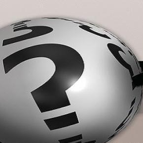 Fotó : pixabay / geralt / kérdés
