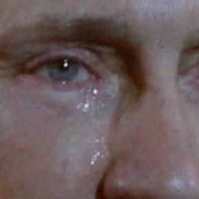 Meme cu Putin vor fi interzice in Rusia