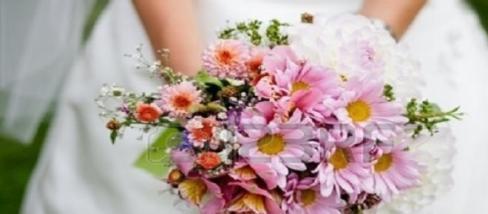 Kép forrása: www.hu.123rf.com