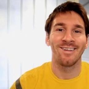 Czy Leo Messi cierpi na autyzm?