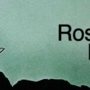 Dziecko Rosemary - serial Agnieszki Holland w TV