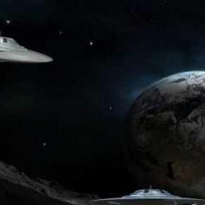 NASA quer provar vida extraterrestre até 2025