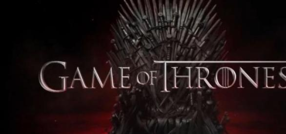 Game of Thrones is back with a bang