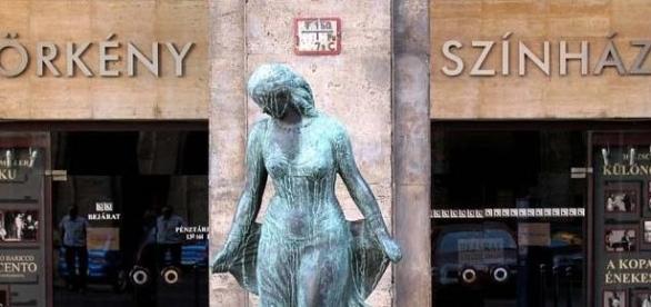 Kép forrása: www.budapest-foto.hu
