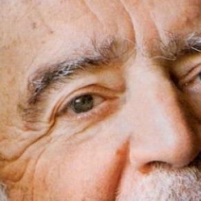 Manuel Alegre foi deputado durante 34 anos