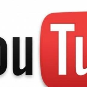 YouTube będzie płatne? Od kiedy?