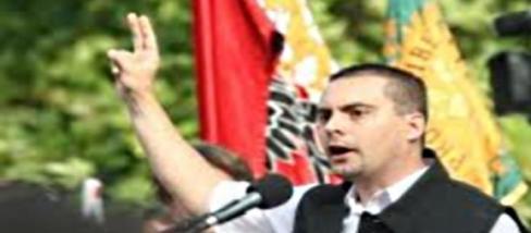Tapolcán győzőtt a Jobbik és a cuki kampány