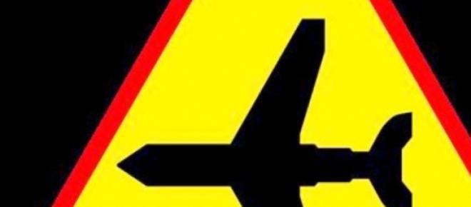 Radom: miasto z tradycjami oraz lotniskiem bez samolotów i pasażerów