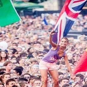 Forrás: a Sziget Fesztivál hivatalos weboldala