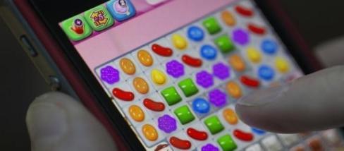 A Candy Crush begyűjtötte első áldozatát