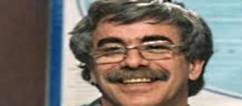 Déri János emlékére - ma lenne 64 éves