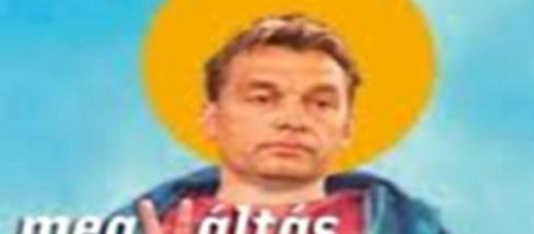 Szent Orbán és a birkák serege