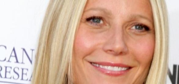 Detox Gwyneth Paltrow za 29 dolarów tygodniowo