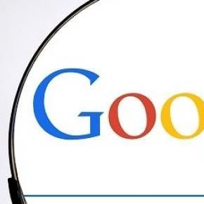 EU bent on punishing Google for market distortion