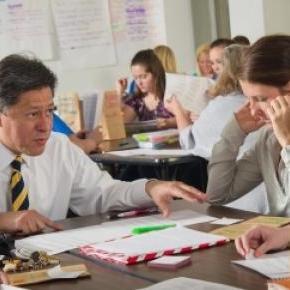 Libdems manifesto focuses on education