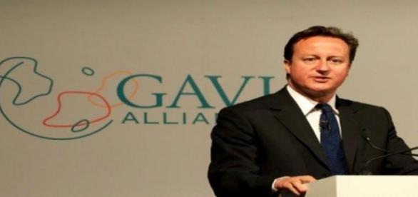 David Cameron prepares for 2015 elections