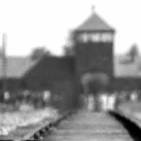 Aushwitz Birkenau Concentration camp