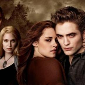 Filmes de vampiros levam jovens a procurar oculto