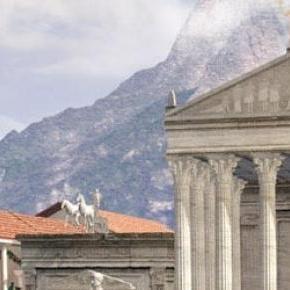 Kép forrása: www.ancientvine.com